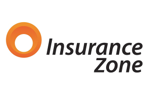 insurance-zone-logo_news_18345_9998
