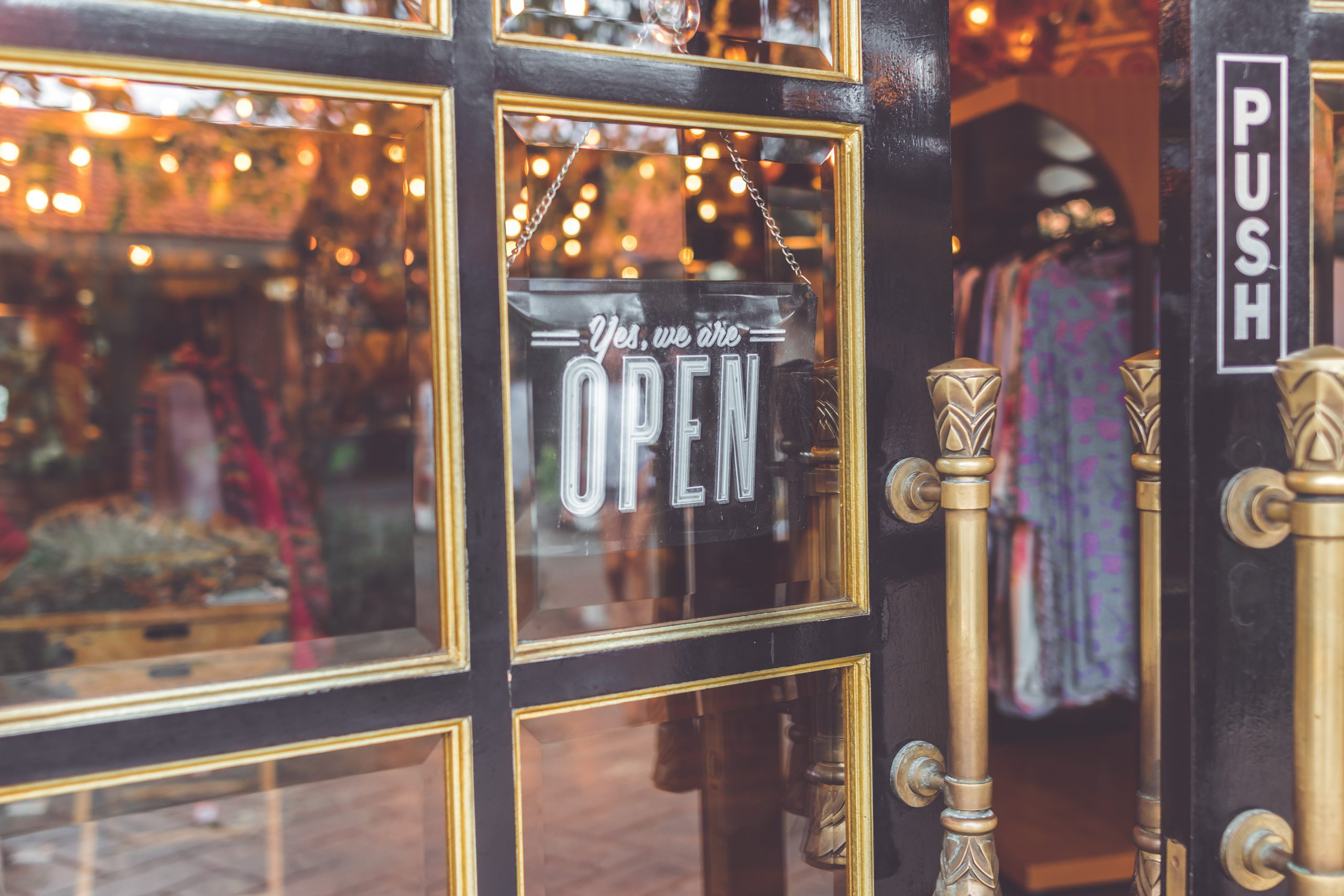 10 Most Common Tax Deductions for Small Business