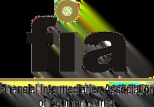 FIA-logo-TN