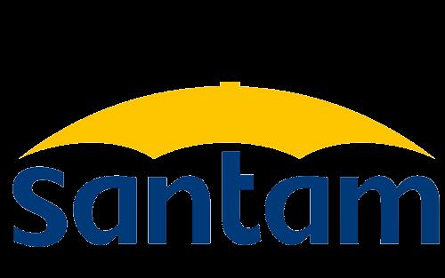 NEW-Santam-logo-clear