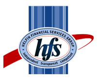 Helfin Financial Services