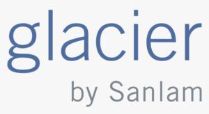 264-2649404_sanlam-glacier-logo-hd-png-download