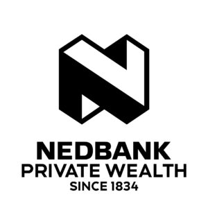 nedbank-private-wealth-logo