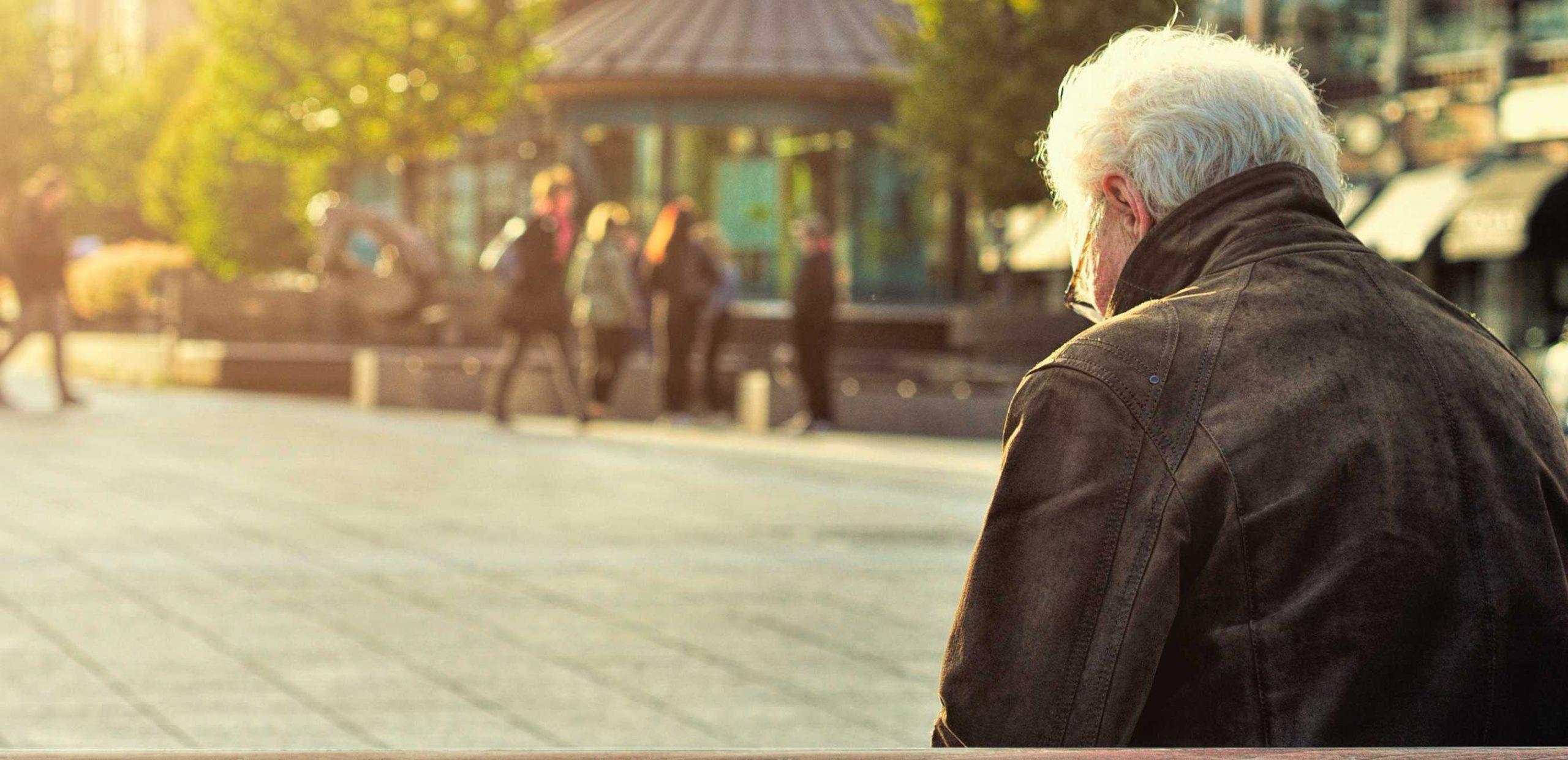Pension Preservation Fund