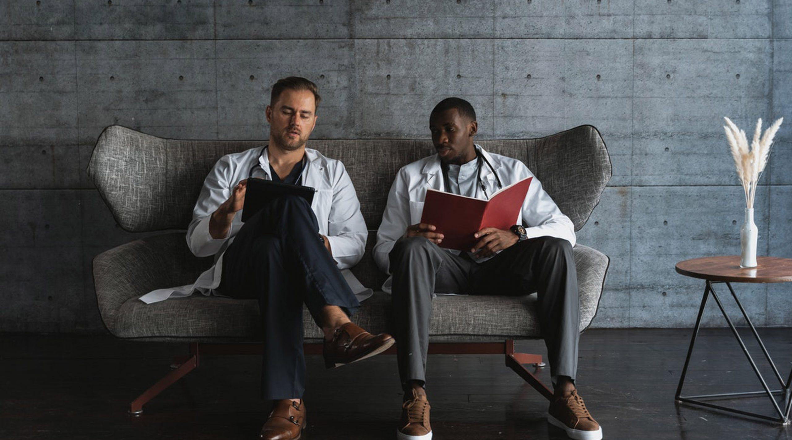 Medical Aid Benefit Comparison