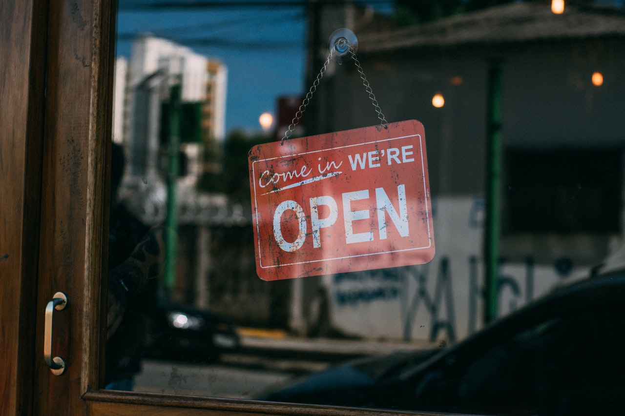Things to do before starting a business