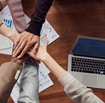 LIBERTY GROUP BENEFITS