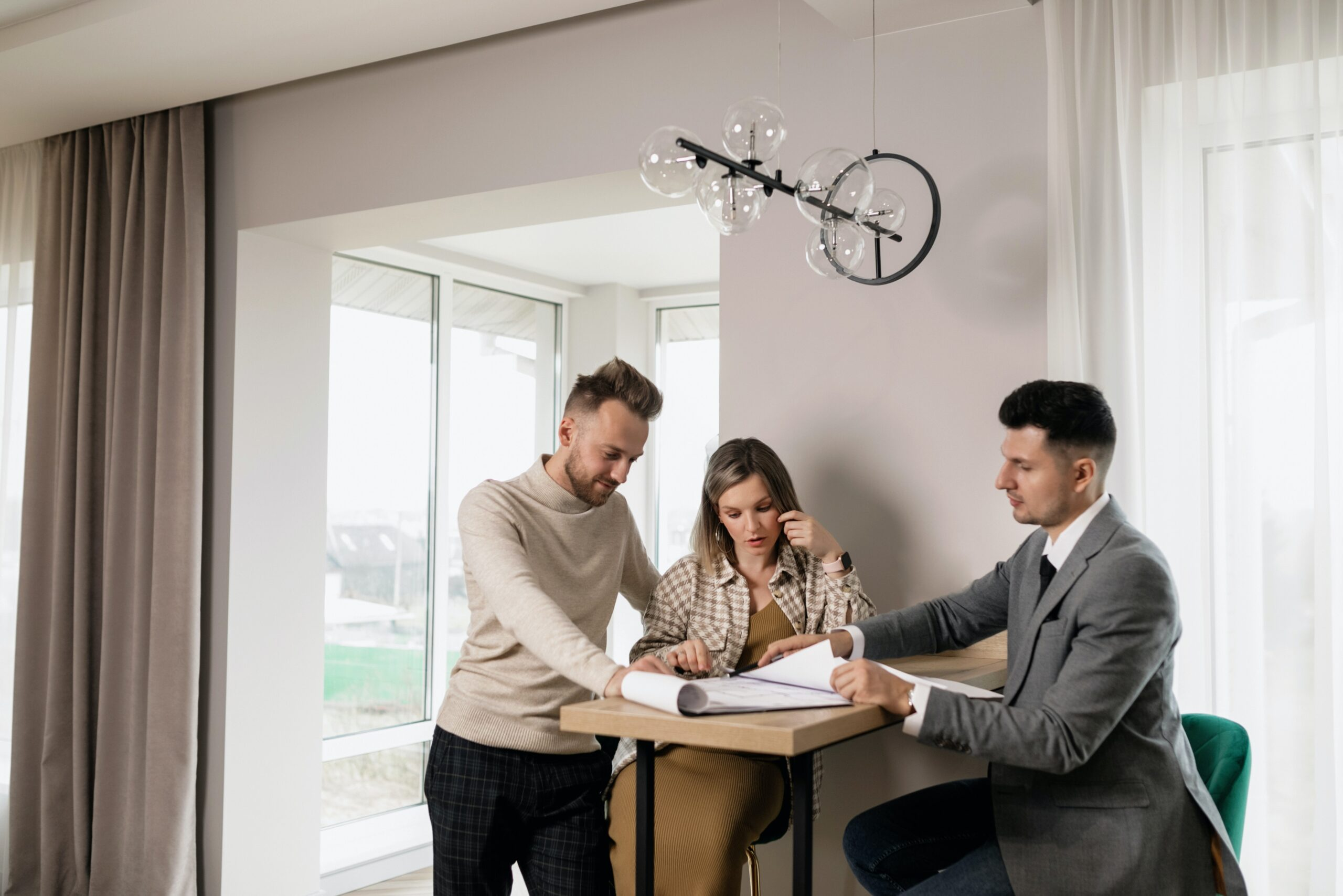 Estate Duty Explained