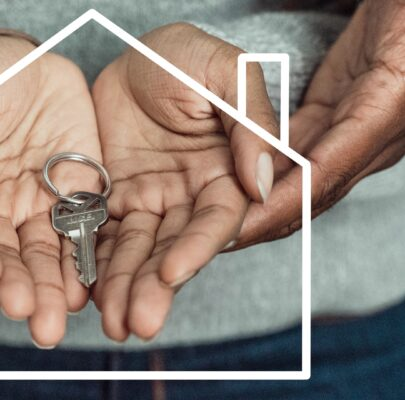 Marital Property Regimes In Terms Of South African Law – Explained